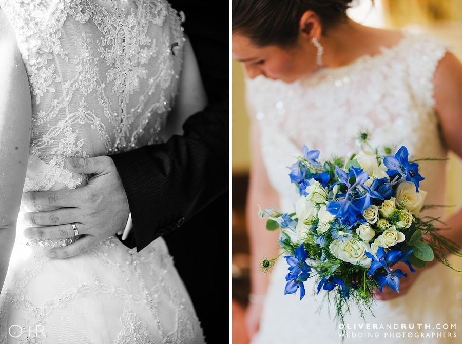 fairy-hill-wedding-25