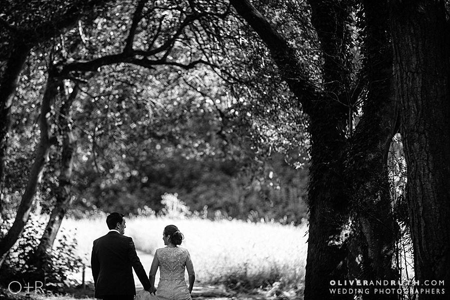 fairy-hill-wedding-29