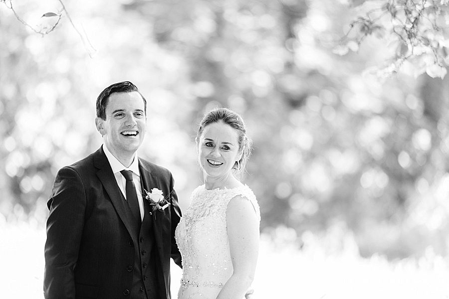 fairy-hill-wedding-30