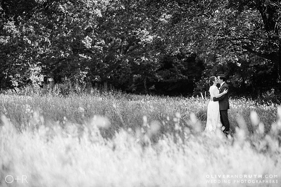 fairy-hill-wedding-31