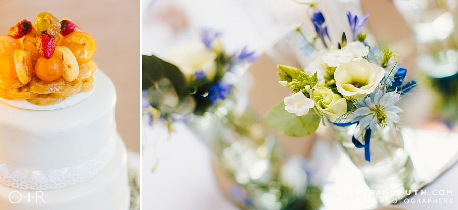 fairy-hill-wedding-35