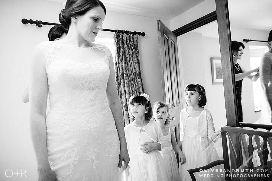 south-wales-wedding-05