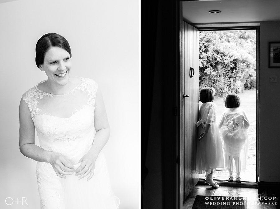 south-wales-wedding-06