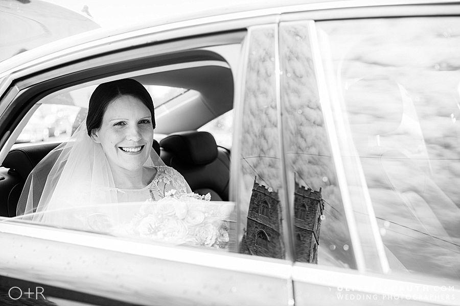 south-wales-wedding-11