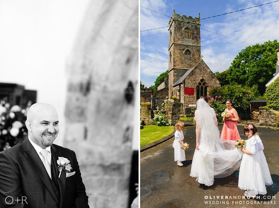 south-wales-wedding-12