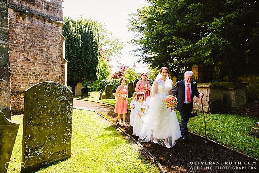 south-wales-wedding-13