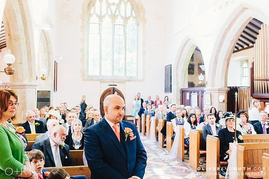 south-wales-wedding-16