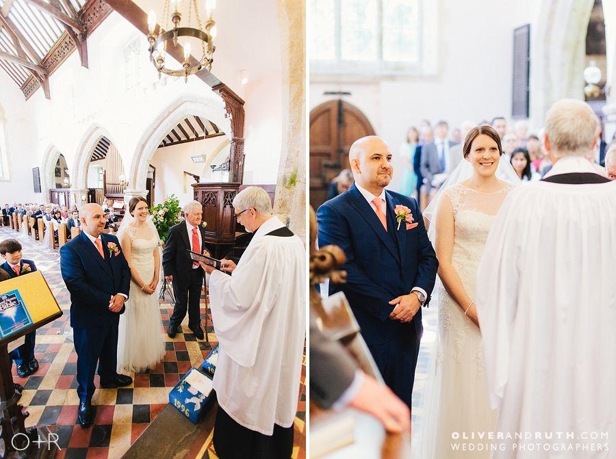 south-wales-wedding-18