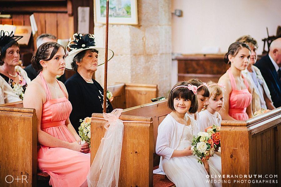 south-wales-wedding-21