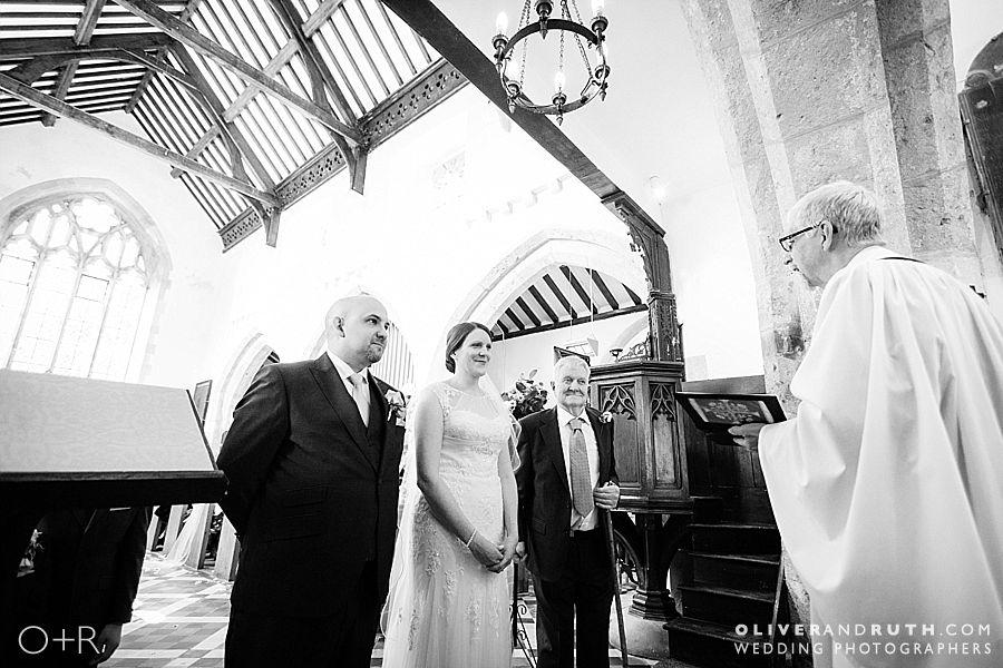 south-wales-wedding-22