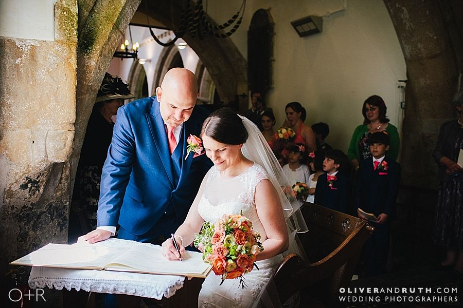 south-wales-wedding-24