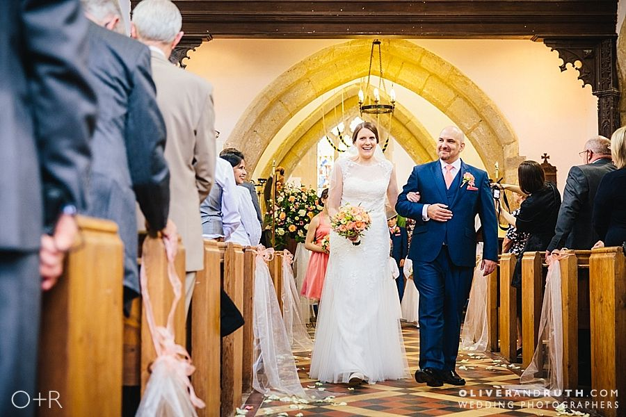 south-wales-wedding-25