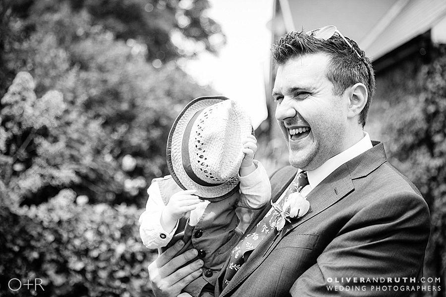 south-wales-wedding-27