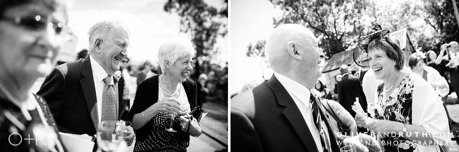 south-wales-wedding-28