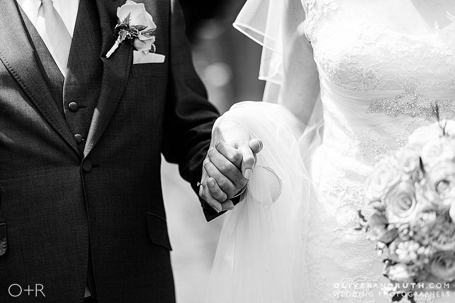 south-wales-wedding-29
