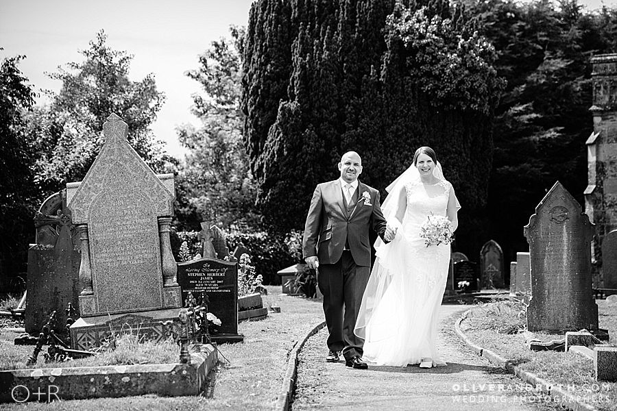 south-wales-wedding-31