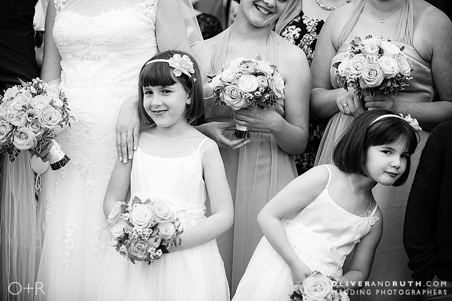 south-wales-wedding-32