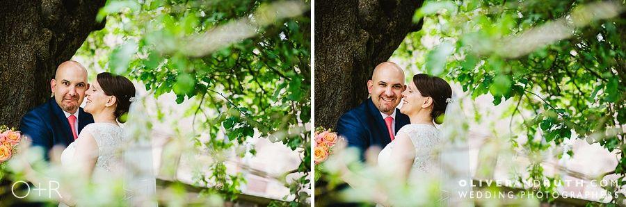 south-wales-wedding-34