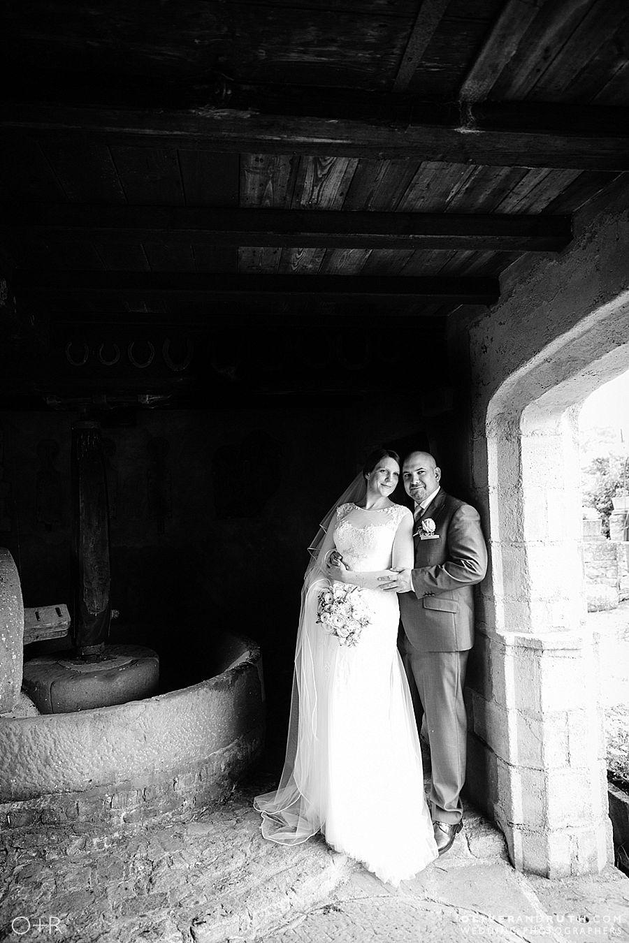 south-wales-wedding-36