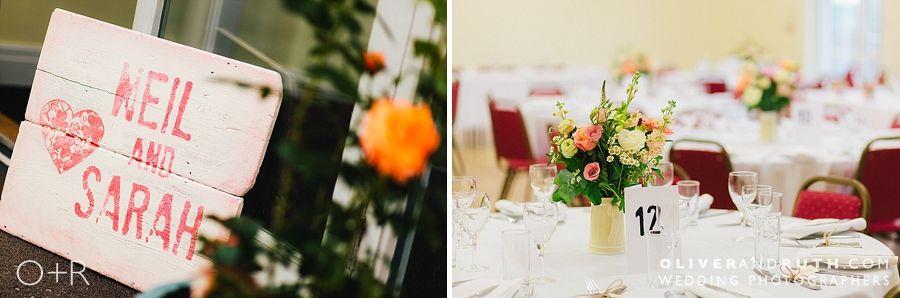 south-wales-wedding-38