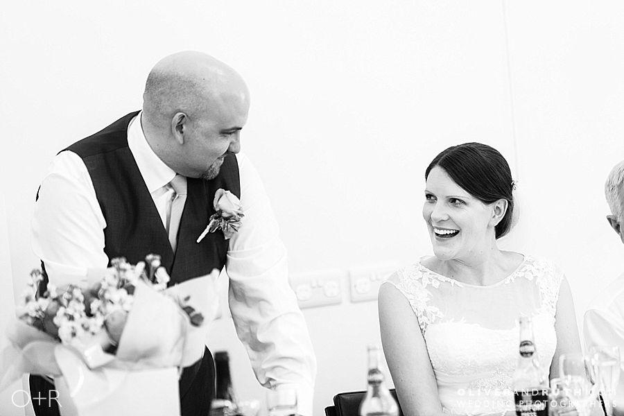 south-wales-wedding-41