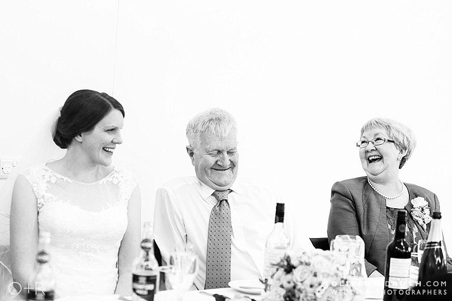south-wales-wedding-43