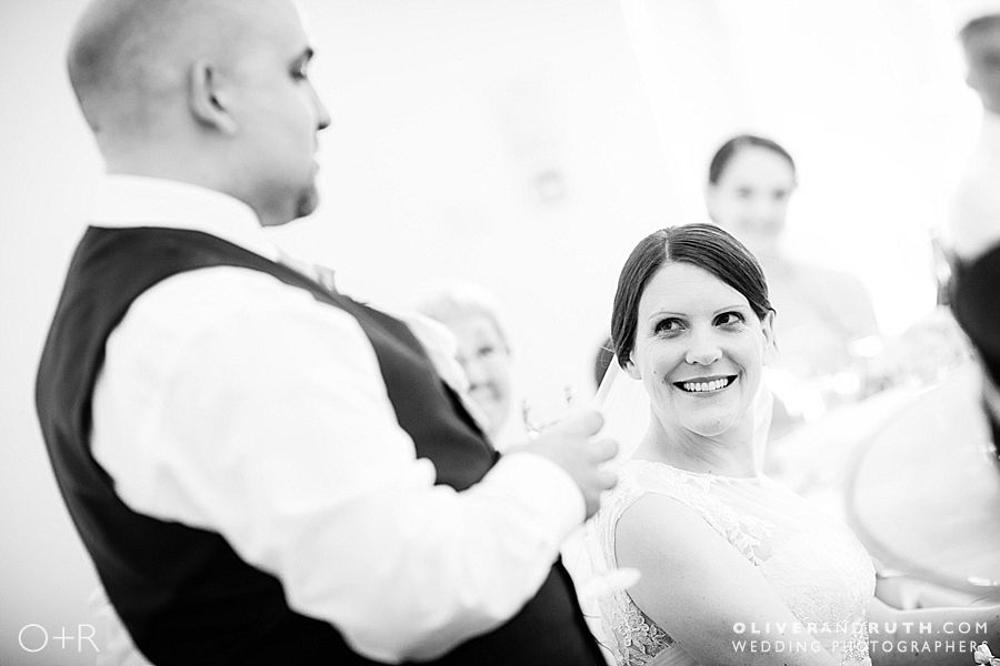 south-wales-wedding-46