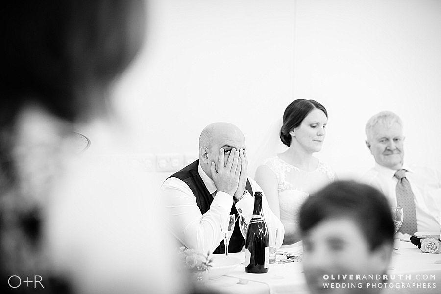 south-wales-wedding-47