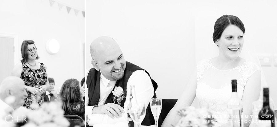 south-wales-wedding-48