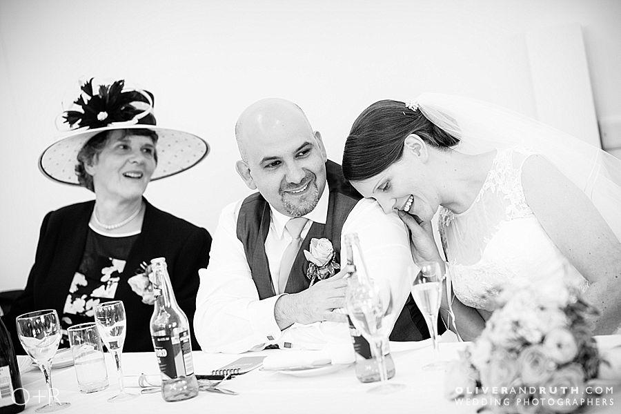 south-wales-wedding-49