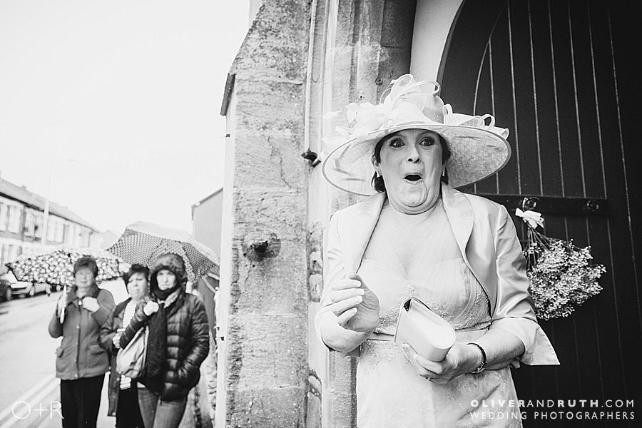 st-donats-wedding-15