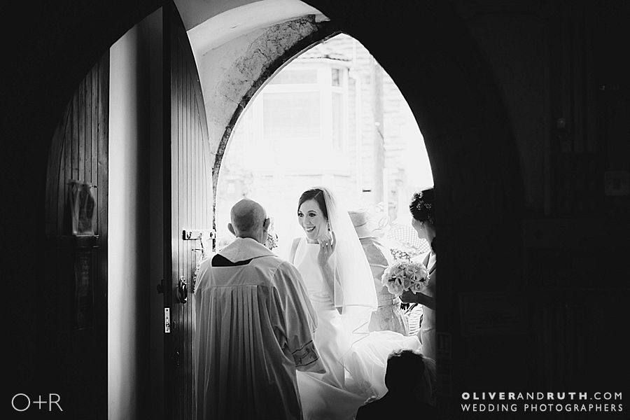 st-donats-wedding-16