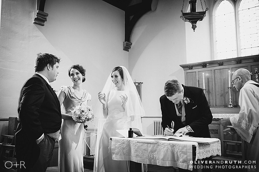 st-donats-wedding-20