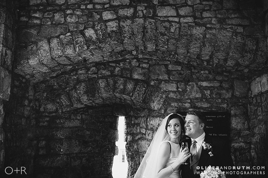 st-donats-wedding-22