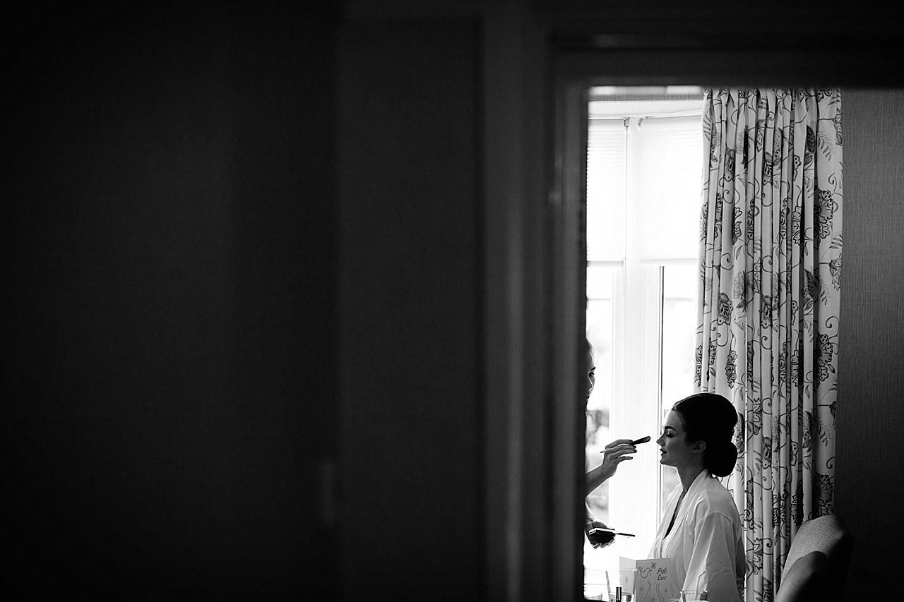 Celtic Manor Wedding South Wales Wedding Photographer
