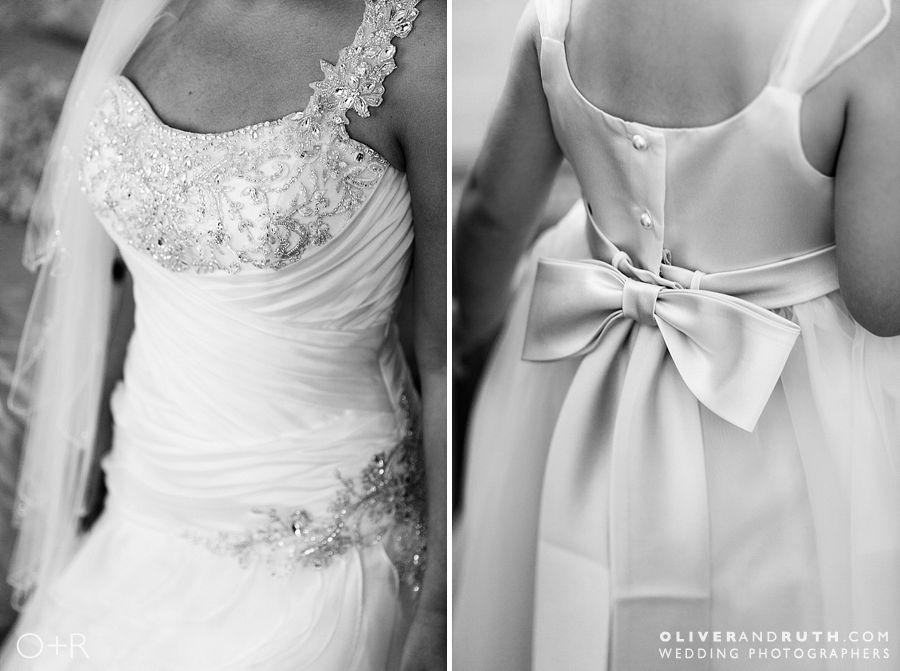 new-house-wedding-04