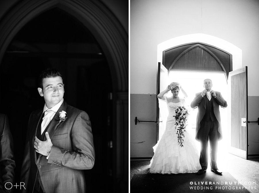 new-house-wedding-09