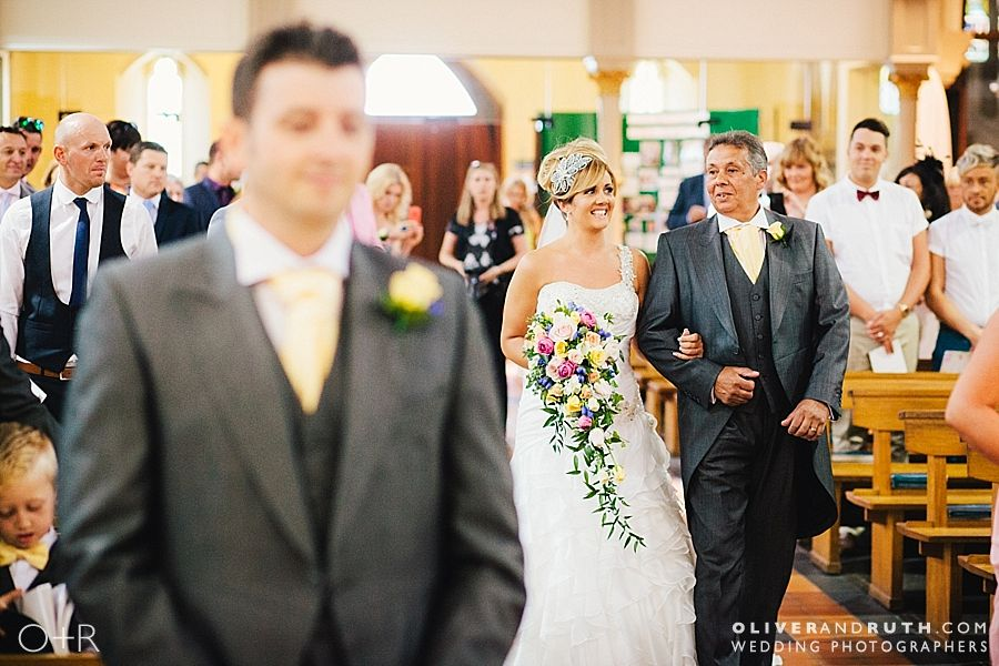 new-house-wedding-11