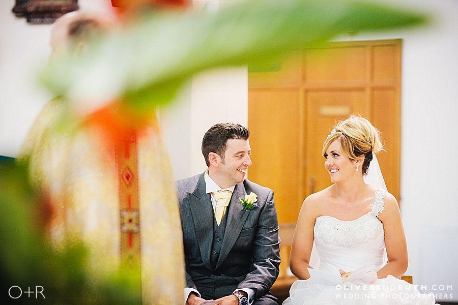 new-house-wedding-14