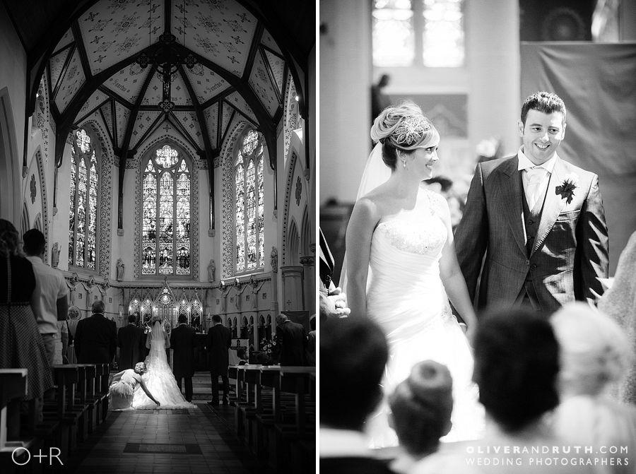 new-house-wedding-16