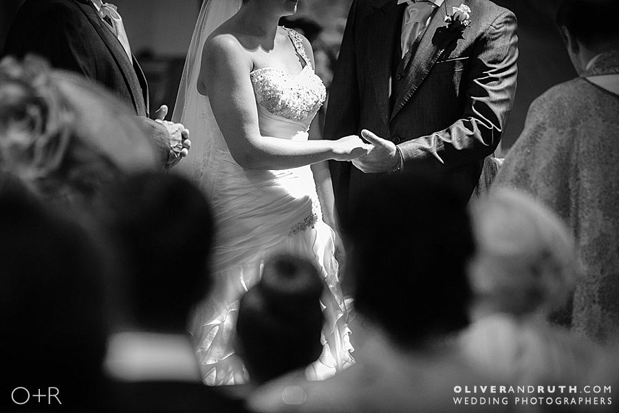 new-house-wedding-17