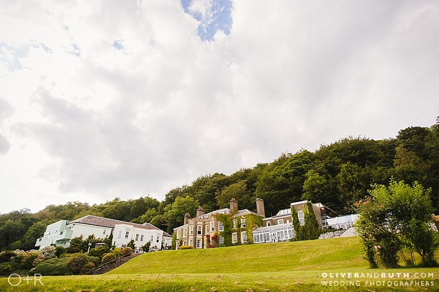 New House Country Hotel Caerphilly