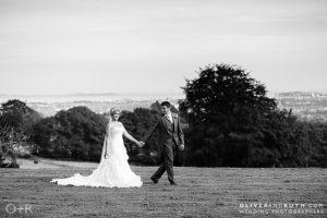 new-house-wedding-36