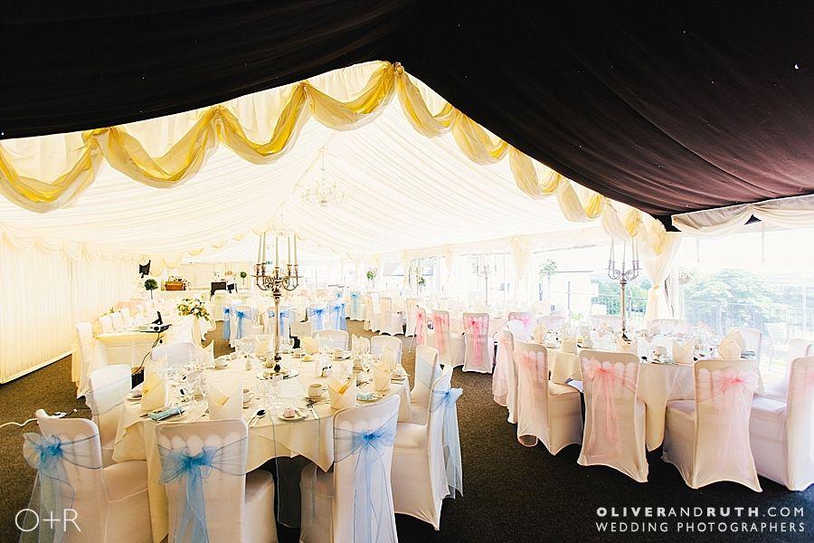 new-house-wedding-37