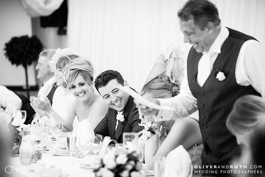 new-house-wedding-40
