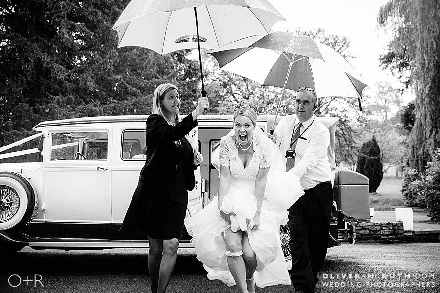 Cwrt-Bleddyn-Wedding-01