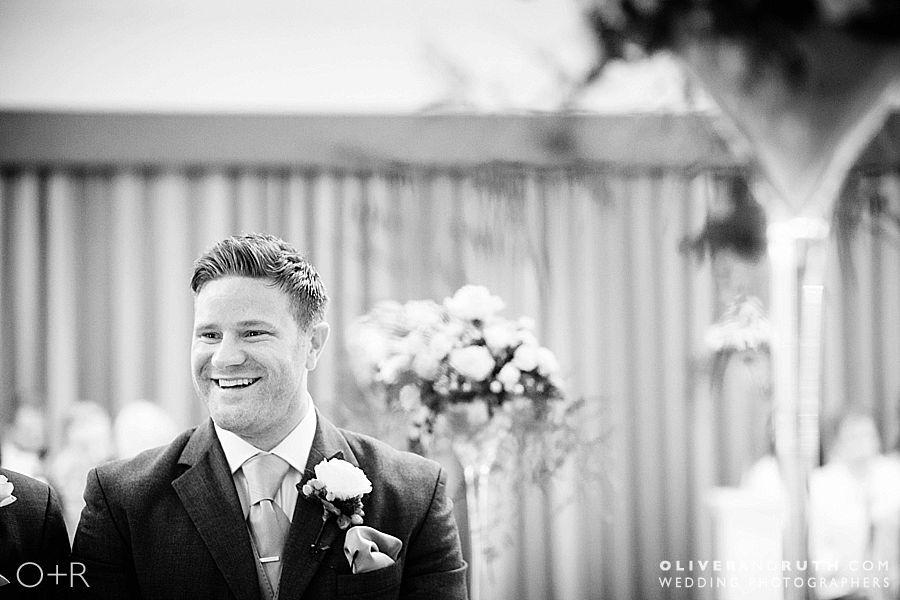 Cwrt-Bleddyn-Wedding-07