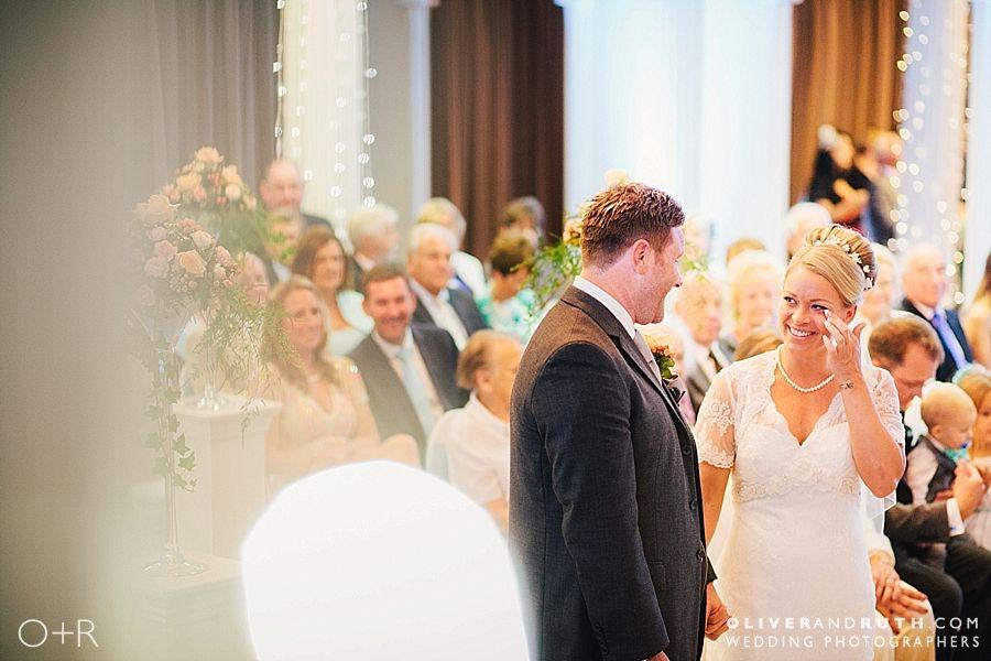 Cwrt-Bleddyn-Wedding-09