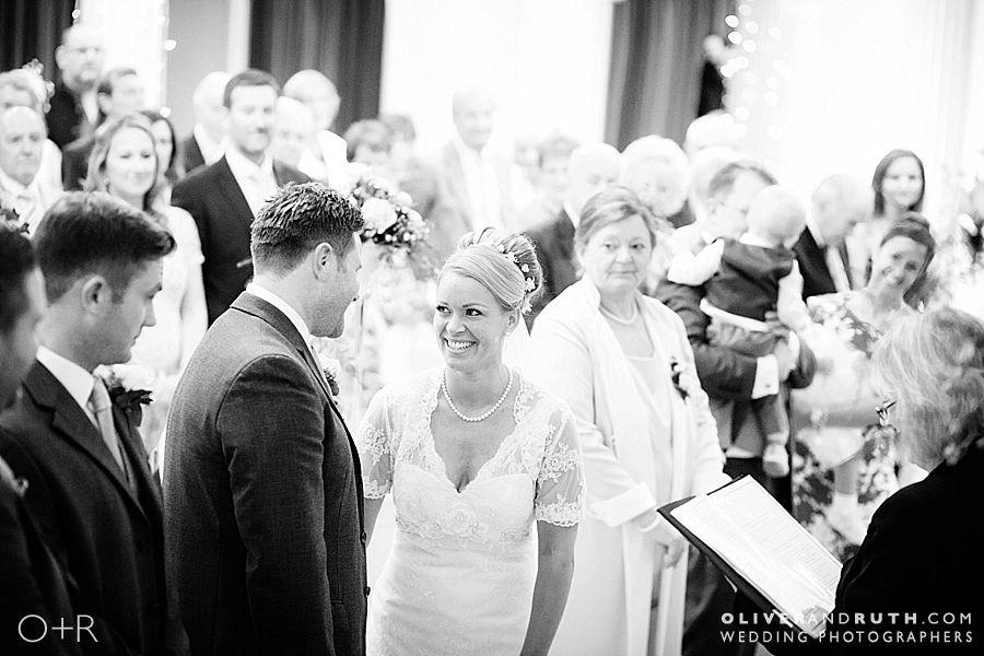Cwrt-Bleddyn-Wedding-11