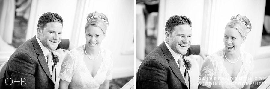 Cwrt-Bleddyn-Wedding-12
